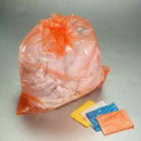 全水溶洗衣袋医院用美容院用工业用PVA洗衣袋防止二次污染