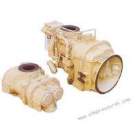 美国纯进口英格索兰空压机超级冷却液价格|英格索兰空压机密码|英格索兰压缩机维修地点