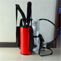 消防细水雾灭火系统灭火装置厂家|背负式细水雾灭火价格、图片
