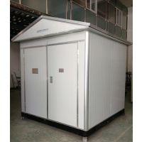 YBM系列预装式变电站  厂家直销