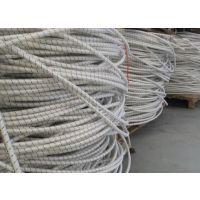 杜邦丝绳;Dupont rope;电力牵引绳;放线牵引绳;pulling string rope