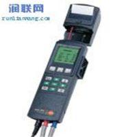 北安烟气分析仪 烟气分析仪testo300XL安全可靠