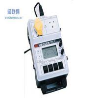 花都便携式电器测试仪 便携式电器测试仪PAT32总代直销