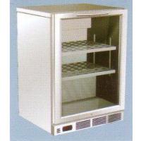 Panasonic/松下BR-1U卧式一门啤酒柜 饮料柜 啤酒柜