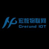 北京宏放物联网科技有限公司