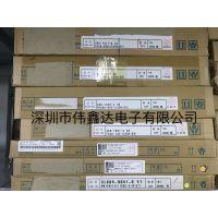 广濑原装供应,代理广濑全系列FH50-40S-0.5SH