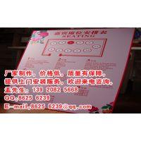 天津塘沽KT板喷绘写真设计制作安装 13920825668孟经理
