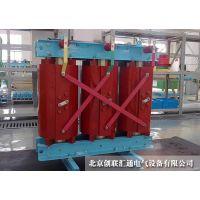 S13-800kva变压器-重量轻、噪音小、辐射小