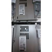 施耐德伺服驱动器LXM05AD14N4