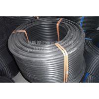 云南钢绞线价格趋势、钢绞线低价销售