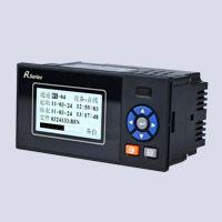 供应智能IC刷卡精致型蒸汽热能积算仪能源管理上海绎捷F3200H