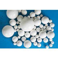 球磨机填料中铝砖 中高铝砖 安装简单 河南安家净 提供技术支持 陶瓷厂必备研磨材料批发