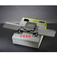 中西(LQS特价)无菌接管机 型号:CompoDock库号:M385919