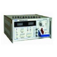 操作方法晶体管反向截止电流测试仪ABH-35型北京瑞亿斯