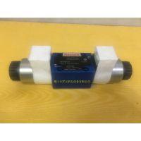 德国Rexroth电磁换向阀4WE6G62/EG24N9K4【原装正品】