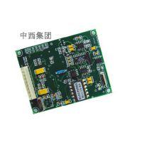 TWW电子罗盘 型号:XW13-EC1730库号:M404560
