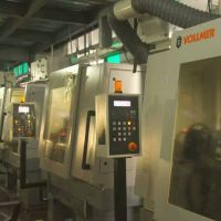 进口高速钢锯片修磨 尺寸300-450