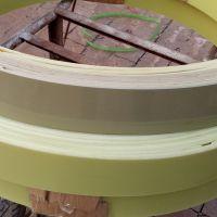 供应造纸专用 碳纤维ep刮刀片 /