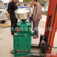 多功能稻子脱壳机 打米机厂家直销 小型碾米机 全自动脱壳打米机