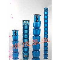 天津耐高温潜水深井泵|耐磨的热水深井泵材质