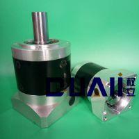 行星减速机AE90,精密伺服减速机,机床、机械手、自动化设备专用齿轮箱