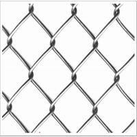 北京动物园围网厂家 菱形防护网 养殖钢丝网