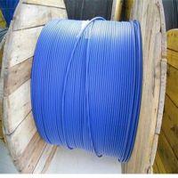 MGTSV架空光缆厂家供应 24芯室外光缆厂家