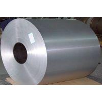 铝板,铝箔质量好的生产厂家
