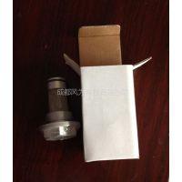自控 液压站滤芯 DEA PA25/H80V10-1 东汽备件
