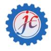 郑州加创机械设备制造有限公司