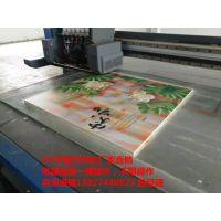 空调面板3D数码印花机印花优势与工艺介绍