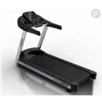 连云港跑步机商用健身车健身器材