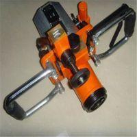金林机械厂家直销矿用设备ZRS-50/400型手持式乳化液钻机