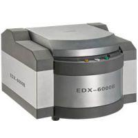天瑞仪器 X荧光光谱仪 EDX6000B