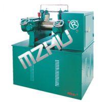MZ-3009 炼塑机
