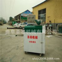 红薯粉条机器  粉条机的价格 宽粉条机厂家