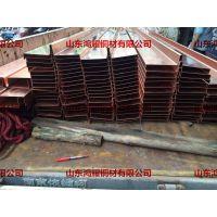 http://himg.china.cn/1/4_145_238816_800_600.jpg