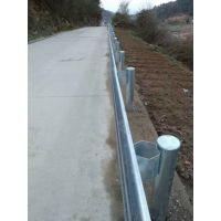 洛阳济源焦作交通道路波形梁护栏 高速公路护栏 波形防撞护栏