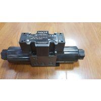 NACHI/不二越SS-G01-E3X-FR-E1-31原装进口现货