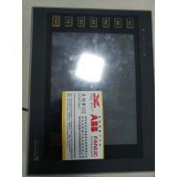 广东海泰克触模屏HITECH触摸屏维修 PWS6800C-P维修
