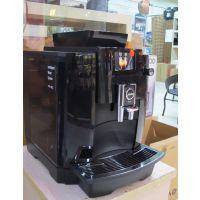 优瑞WE6 (脉冲式,TFT彩屏) Jura 全自动咖啡机