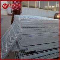 热镀锌钢格栅|热镀锌优质钢格栅|热镀锌水沟钢格栅-安平县钢格栅厂家