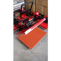 供应麦科PL-4050高压手动烫画机系列