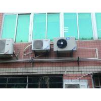 新疆英鹏防爆空调,油漆厂用防爆空调