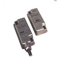 Ferrogard非接触式开关440N-G02157矩形外壳