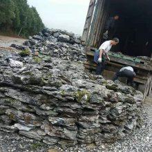 英石是什么 庭院鱼池假山造景石 南开区英石多少钱一吨 景观石假山石厂家