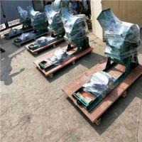 木材粉碎机生产厂家 木屑价格