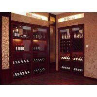 酒柜,存酒室,地下酒窑,储酒柜,餐柜,厂家低价