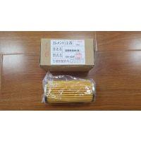 MASUDA增田滤芯、过滤器日本授权代理销售VLF24-100S32F-CA
