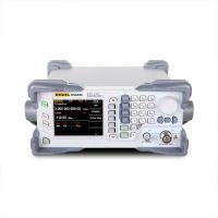 普源RIGOL DSG3000 800系列微波射频源 DSG830 3060-IQ